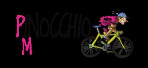 Pinocchio Marathon